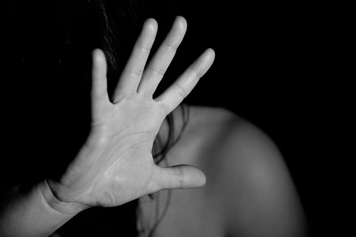 Domestic Violence More Than Doubled Under Lockdowns, New Study Finds