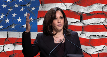 Is Kamala Harris Really a 'Pragmatic Moderate?'
