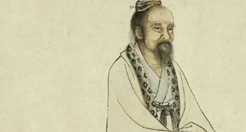 Zhuang Zhou: The Chinese Philosopher Who Explained Spontaneous Order 2,000 Years Before Adam Smith