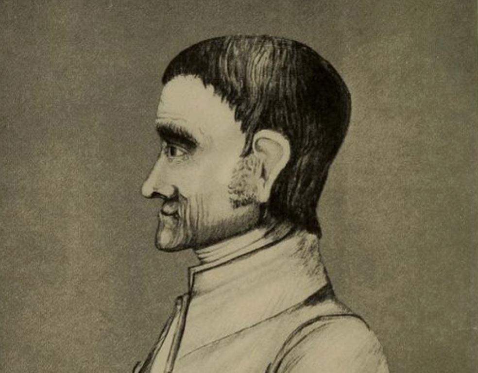 John Woolman: The Conscientious Quaker Who Paved the Way for the Abolitionist Movement