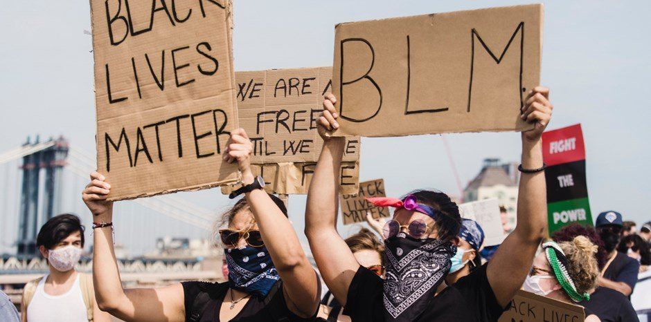65% of College Students Say Rioting and Looting is 'Justified,' New Poll Finds | Brad Polumbo