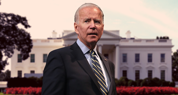 Joe Biden's 'Transition Agenda' is Full of Big Government Power Grabs