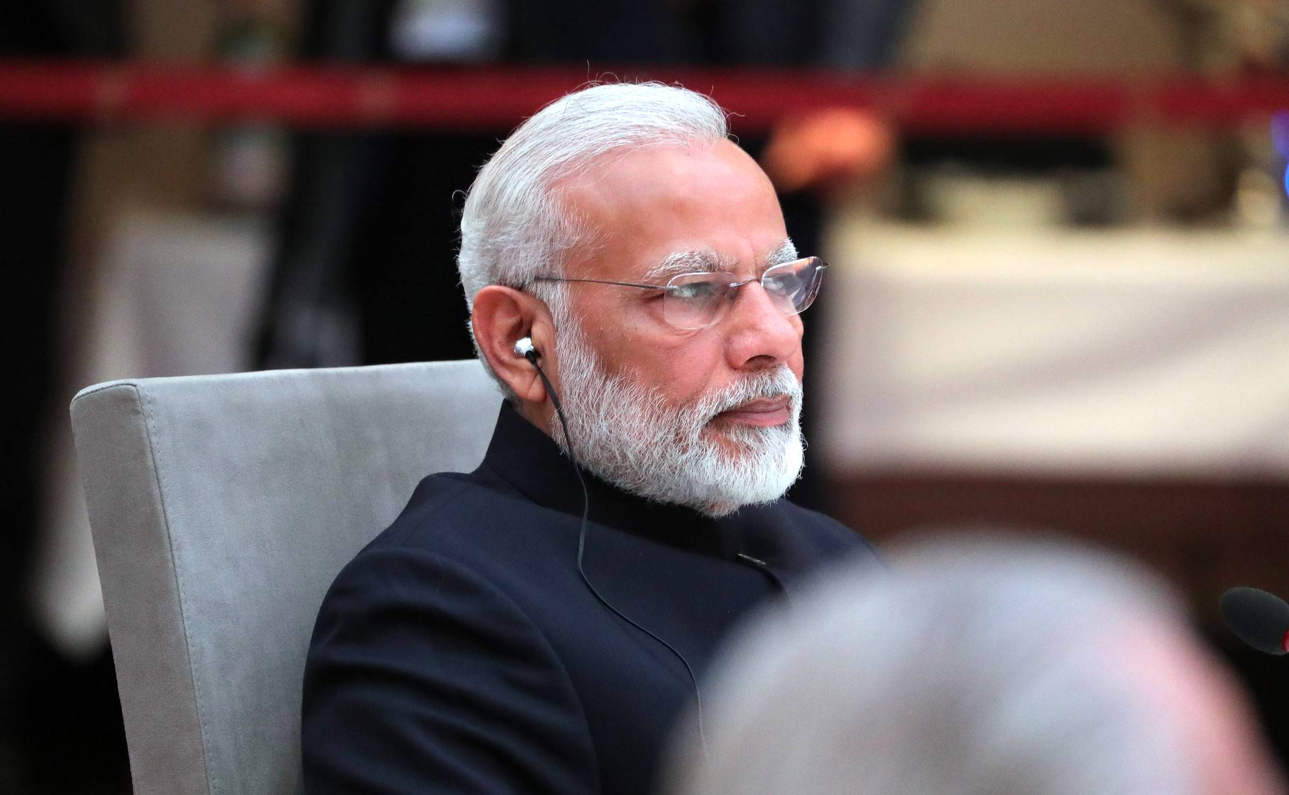 India's Economic Nationalism Is Getting Ridiculous—And Indians Are Paying the Biggest Price
