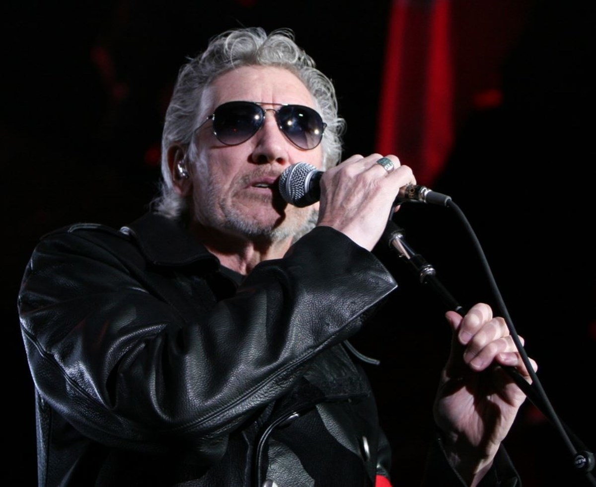 Pink Floyd Legend Roger Waters Blasts Twitter Ceo Jack Dorsey Over Censorship Foundation For Economic Education