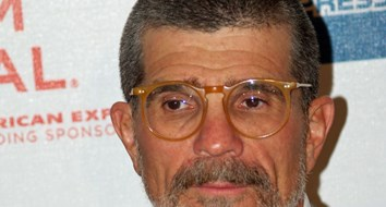 David Mamet Explains What Happens When the Experts Fail
