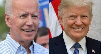 'Buy American': The One (Terrible) Policy Biden and Trump Agree On