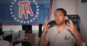 Barstool Sports is Helping Struggling Small Businesses Far More Efficiently than the Government