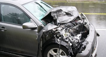How Cars Got Safer: Free Market Lessons from Automotive Crash Test Ratings