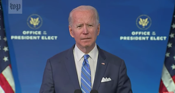 3 Glaring Problems with Joe Biden's New Multi-Trillion COVID Package