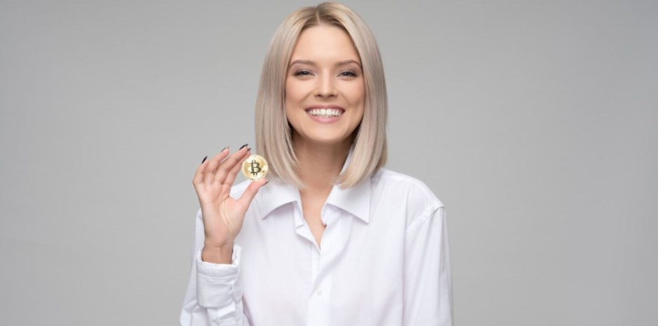 I Just Bought My First Cryptocurrency