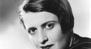 35 of Ayn Rand's Most Insightful Quotes on Rights, Individualism, and Government