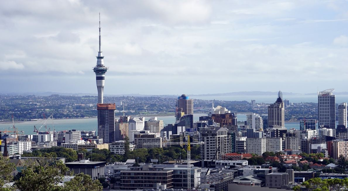 New Zealand's Path to Prosperity Began With Rejecting Democratic Socialism