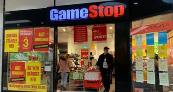 The GameStop Rally Is a Lively Party, and Regulators Aren't Welcome