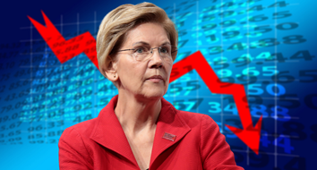 'Terrible Idea' with 'Dismal Track Record': Top Economists Blast Elizabeth Warren's Latest Proposal