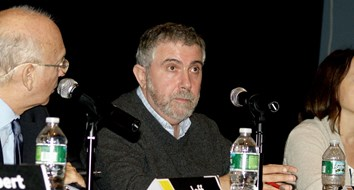Paul Krugman's Hilarious 2015 Bitcoin Prediction and the Value of Intellectual Humility
