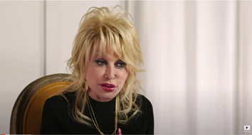 Dolly Parton's Powerful Message About the American Dream (and What Her Critics Get Wrong)