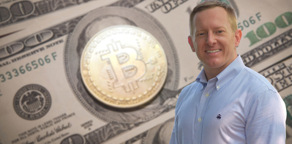 What Makes Bitcoin Special? An Economist Explains