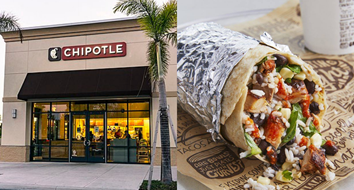 Chipotle Customers Will Suffer if $15 Minimum Wage Passes, Top Executive Warns