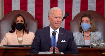 4 Examples of Bad Economics in Biden's State of the Union, Debunked