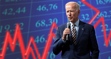 Ivy League Analysis: Biden's $2.5+ Trillion 'American Families Plan' Would Hurt Economy in 3 Key Ways