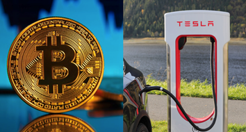 Elon Musk Suspends Tesla Purchases Using Bitcoin Citing Environmental Concerns