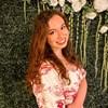 Rachel Altman
