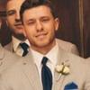 Corey Iacono