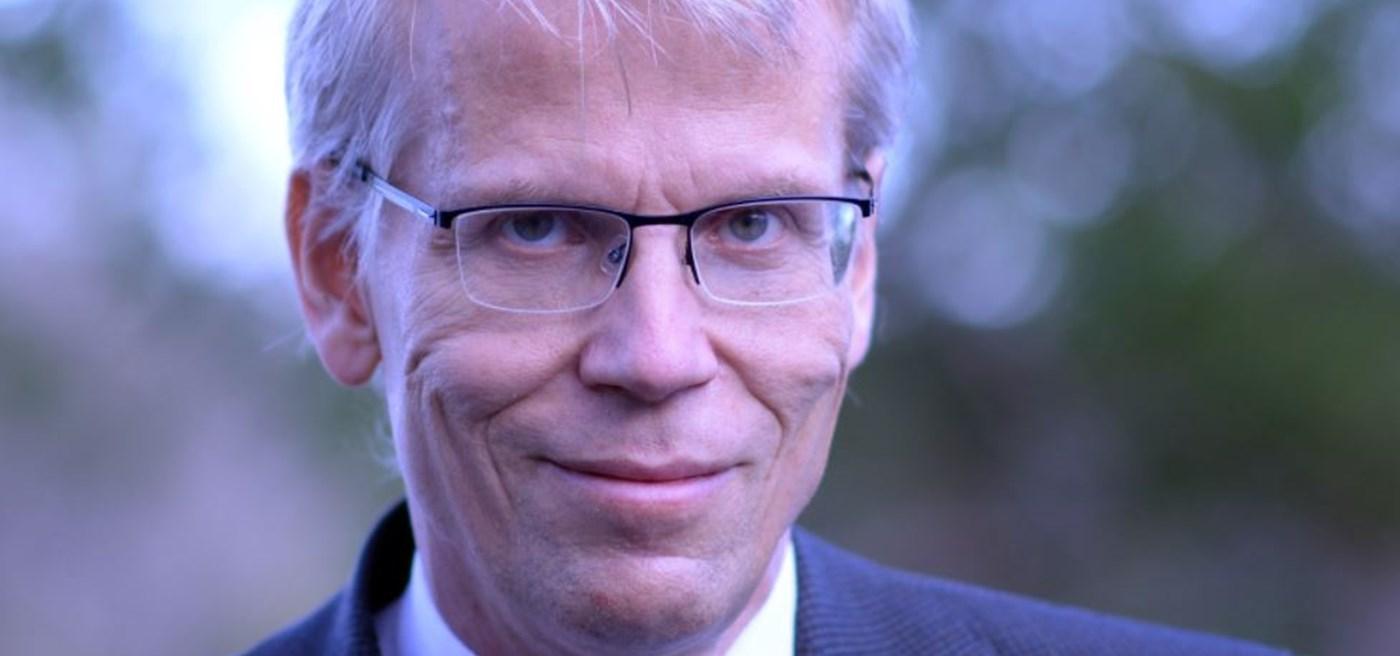 Harvard-Epidemiologe sagt, dass die Argumente für COVID-Impfpässe soeben entkräftet wurden