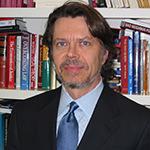 Donald J. Boudreaux