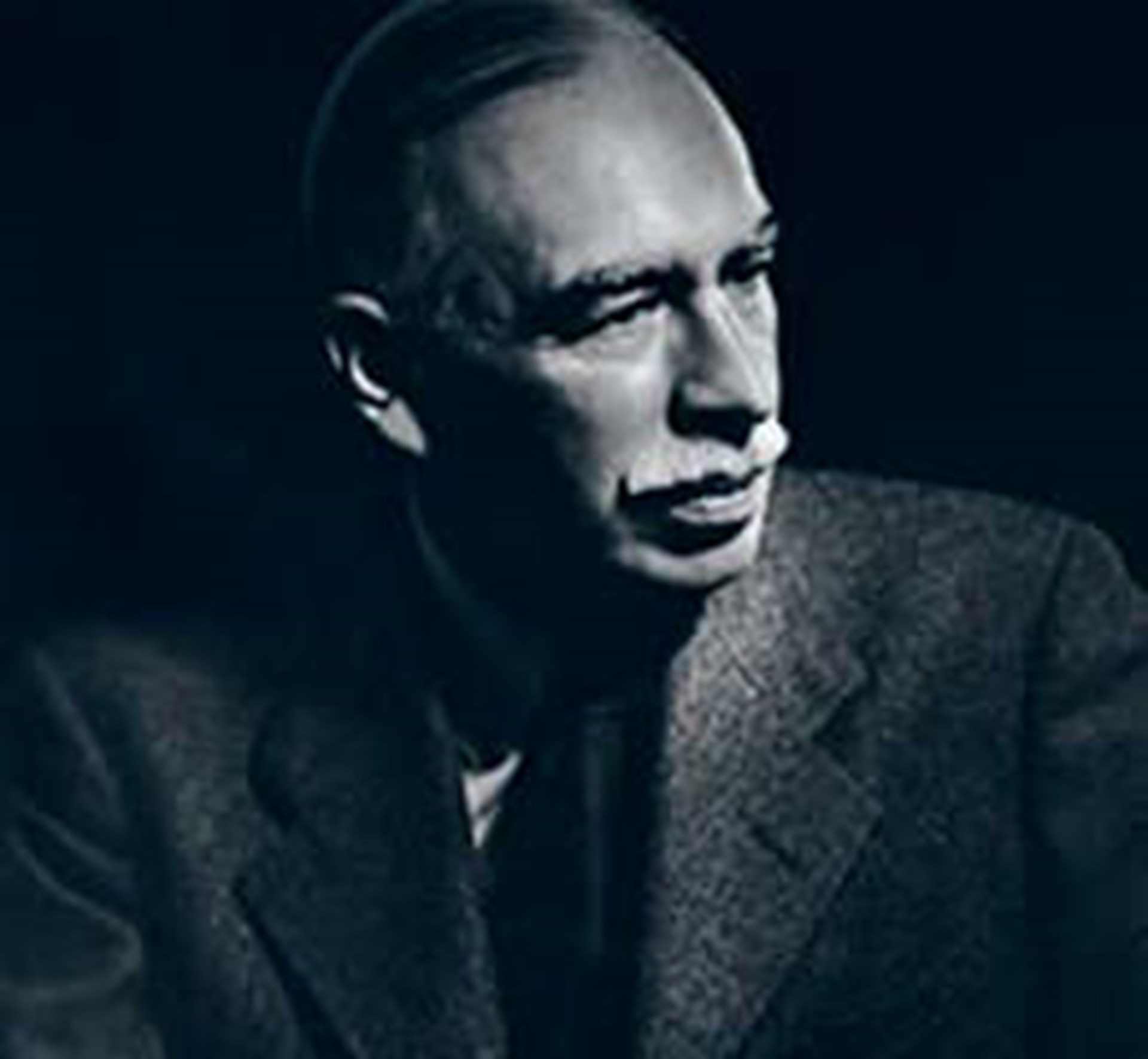 Why Keynes Believed Efforts to Fight Income Inequality Hinder