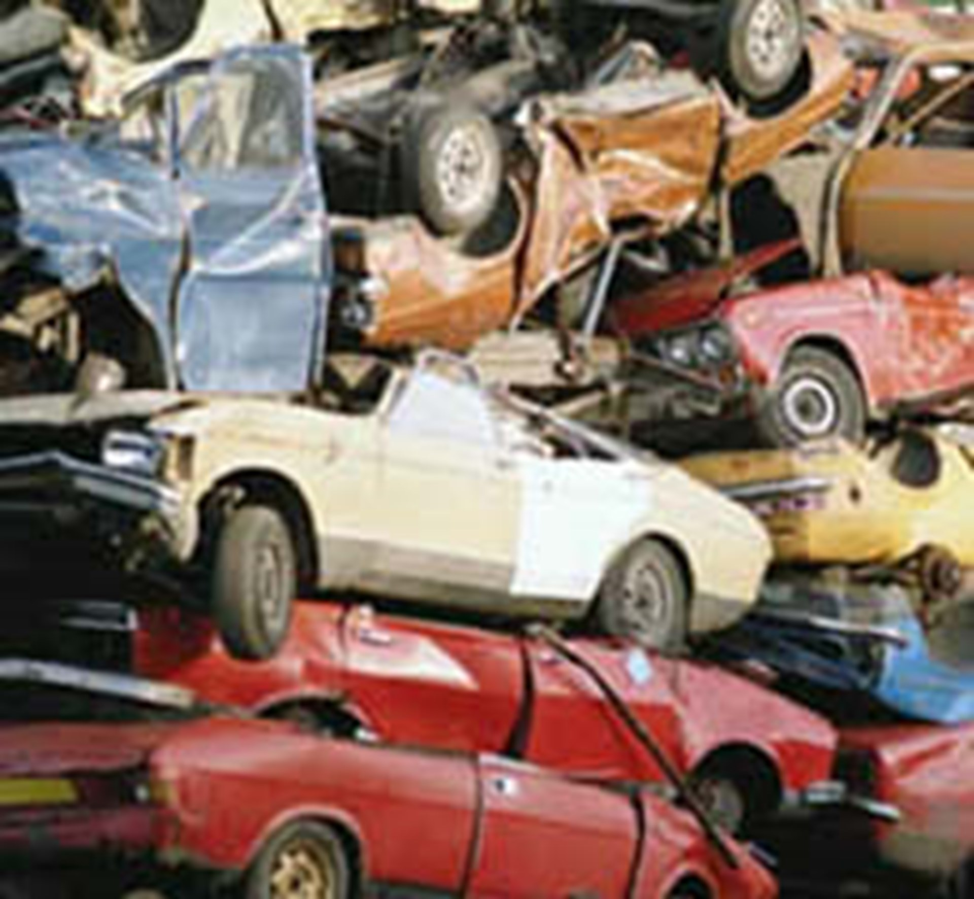Cash For Clunkers >> Cash For Clunkers Is A Loser Foundation For Economic Education