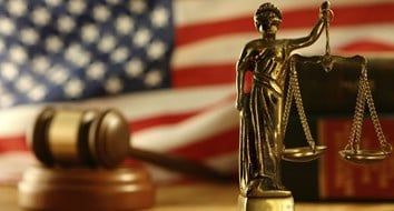 The USA's Three-Class Legal System